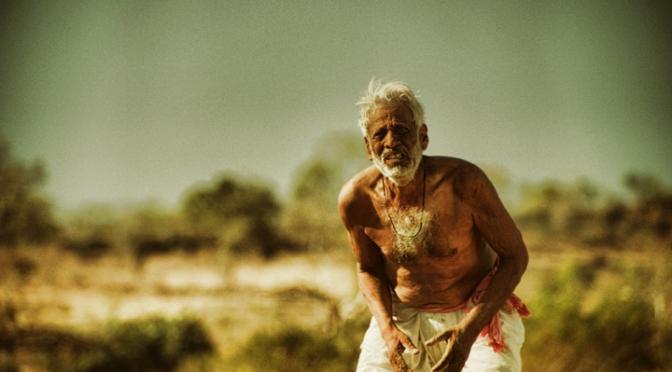 PIED PIPER. A film of Vivek Budakoti