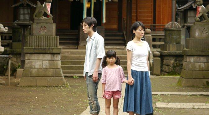 Binetsu (Masato Ozawa) Life can be cut short
