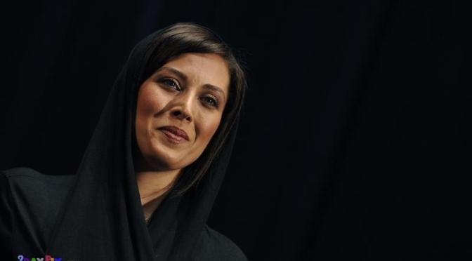 Imagineindia films from Iran in Barcelona