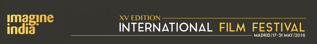 Imagineindia International Film Festival