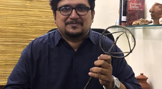 Imagineindia 2018 AWARDS