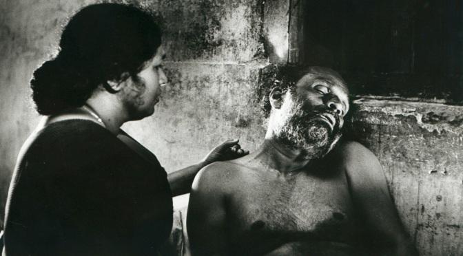 MUKHAMUKHAM (Face to Face) Adoor Gopalakrishnan