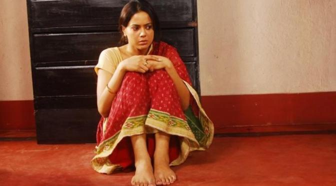 Ami, Yasin Ar Amar Madhubala (B. Dasgupta) Retrospective. Imagineindia 2018