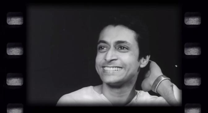 Mrinal Sen, an era in cinema (Rajdeep Paul) India