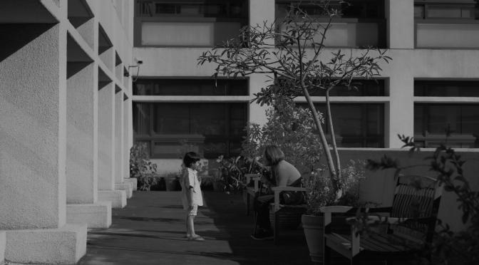 I have nothing to say (Ying Liang) Hong Kong