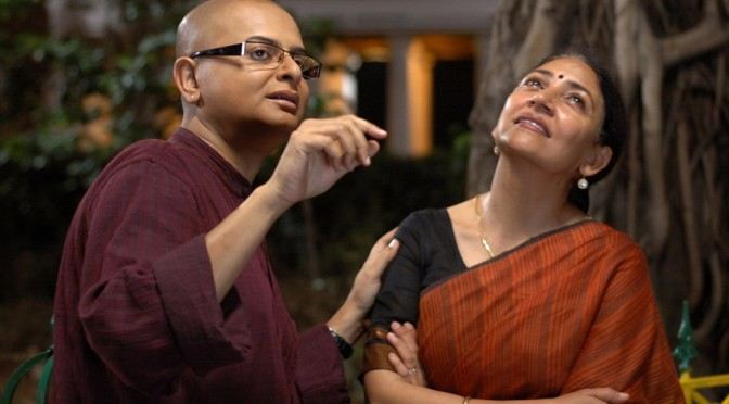 Rituparno Ghosh – The 'Enfant Terrible' of Indian Cinema