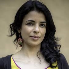 Sandhya Suri