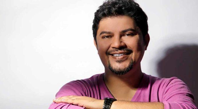 Interview with Ram Kamal Mukherjee