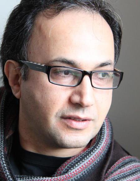 Hassan Solhjoo