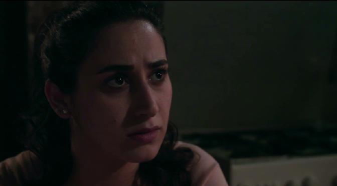 Give Up The Ghost (Zain Duraie) Jordan