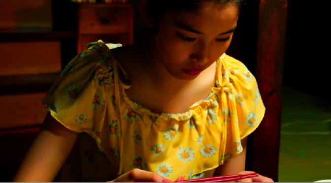 Her Wish (Yukiko Mishima) Japan
