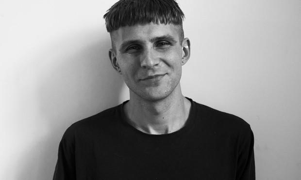 Jurgis Matulevicius, Director of Isaac