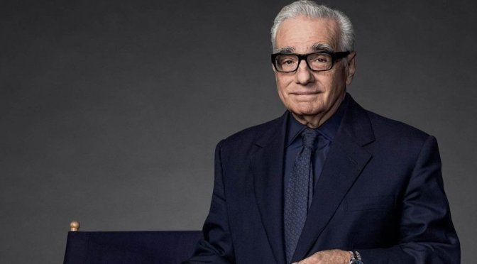 Martin Scorsese: 'Satyajit Ray's artistry, filmmaking took my breath away'