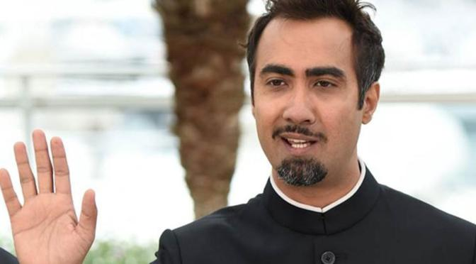 Ranvir Shorey, nominated Best Actor for Kadakh at Imagineindia