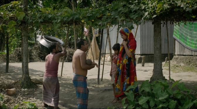 Jalal,s Story (Abu Shahed Emon) Bangladesh