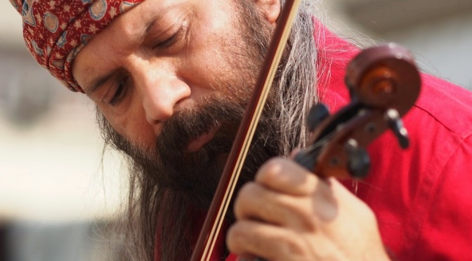 Debajyoti Mishra wins Best Music Award at Imagineindia 2021