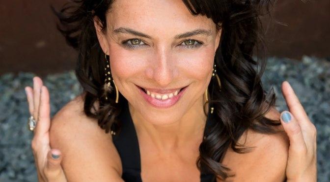 Daniela Creutz, jury for documentaries at Imagineindia 2022